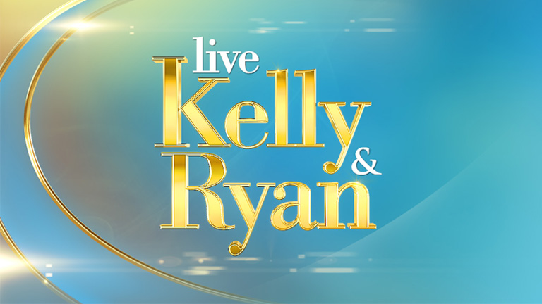 Live with Kelly and Ryan 768_1493662889245.jpg