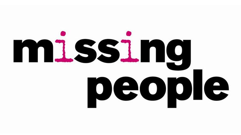 Missing People 768_1463597969665.jpg