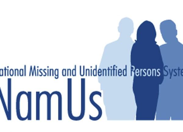 Missing Person Database 768_1463598290418.jpg