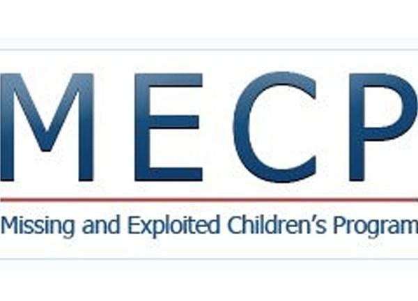 Missing and Exploited Children Program 768_1463597589305.jpg