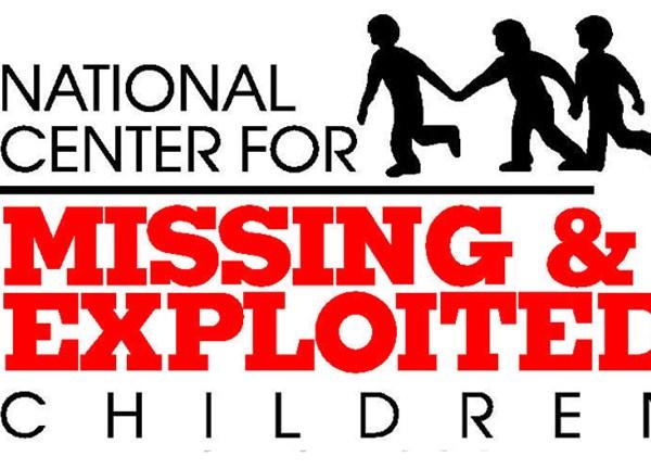 National Center for Missing and exploited children 768_1463597035486.jpg