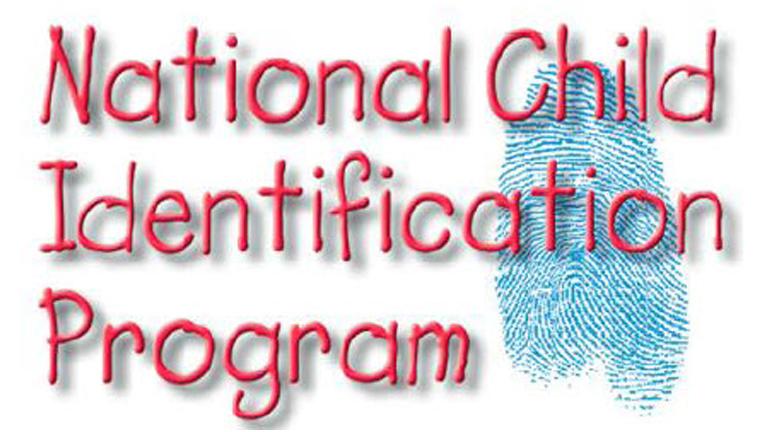 National Child Identification Program 768_1463596735088.jpg