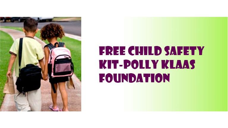 Polly Klass Foundation 768_1463686832884.jpg