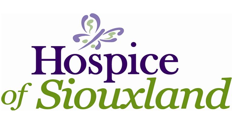 Hospice of Siouxland 768_1465999420783.jpg