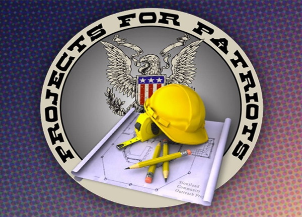 Projects for Patriots 768_1465999389588.jpg
