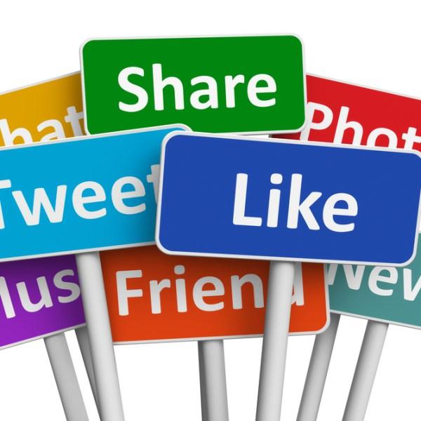 Social-Media-Management_1465242987849.jpg