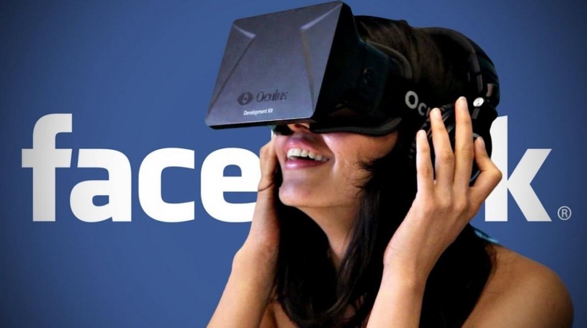 social_media_kcau_digital_solutions_virtual_reality_facebook_1465246031209.jpg