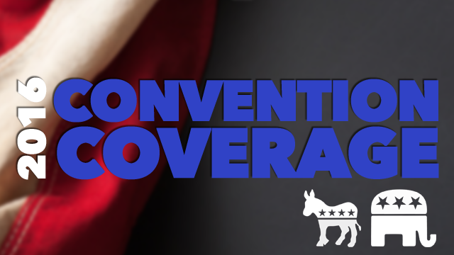 2016conventioncoverage-link_1468600198736.png