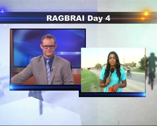 RAGBRAI Live With Bria Bell_35422258-159532
