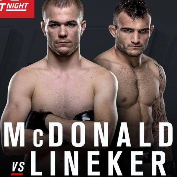 ufc-fight-night-mcdonaldvslineker_1468337229440.jpg
