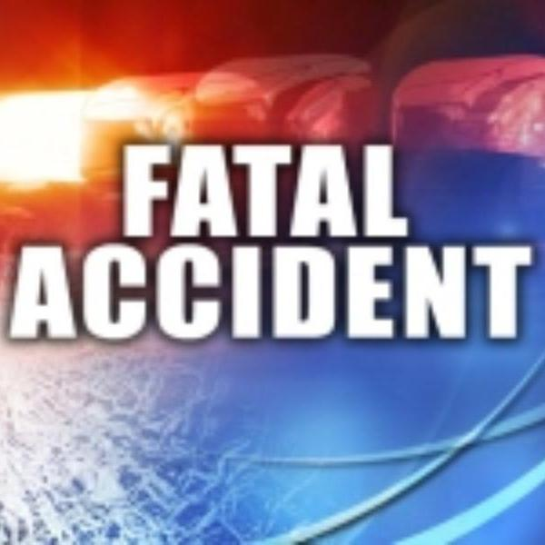 fatal accident gfx_1465826042666.jpg