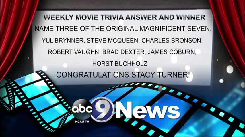 ABC9 Theatre Awards - Trivia Winner_24862113-159532