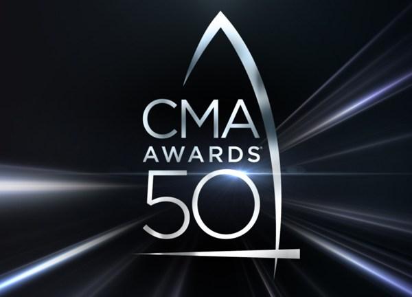 CMA Awards 768_1473799316765.jpg