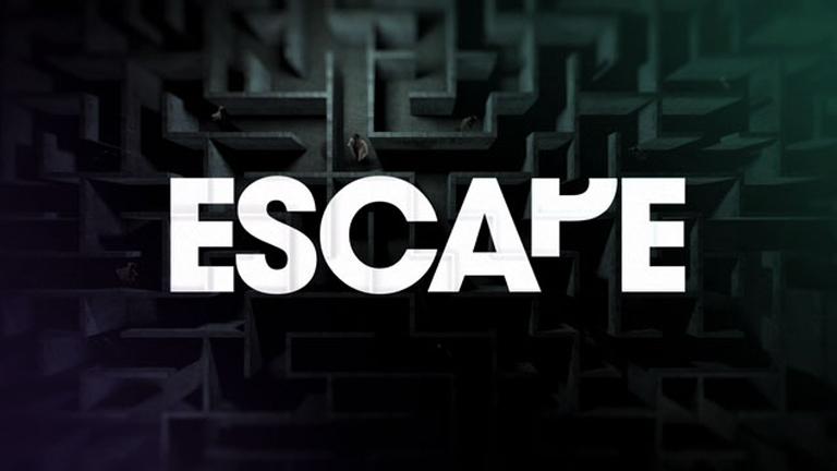 Escape 768_1473945630043.jpg