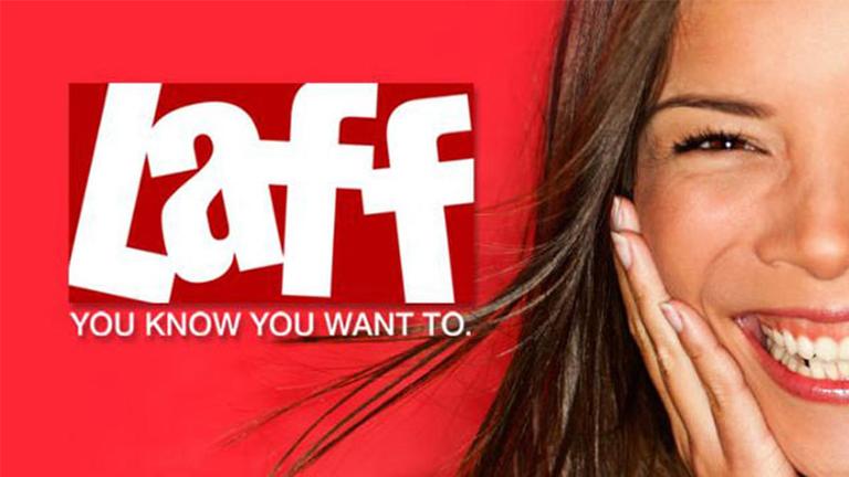 Laff 768_1473945633298.jpg