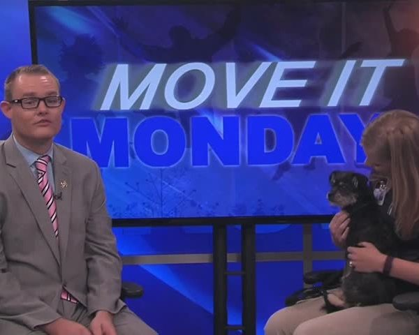 Move It Monday- Walking Your Dog_20160919121004