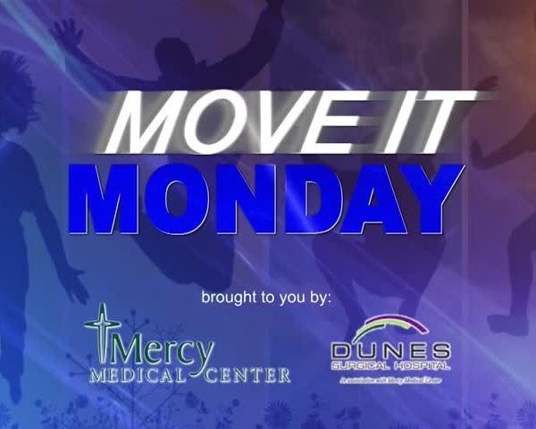 Move It Monday_20160912124504