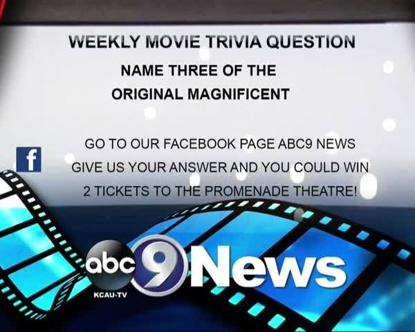 Theater And Trivia Question_72811107-159532