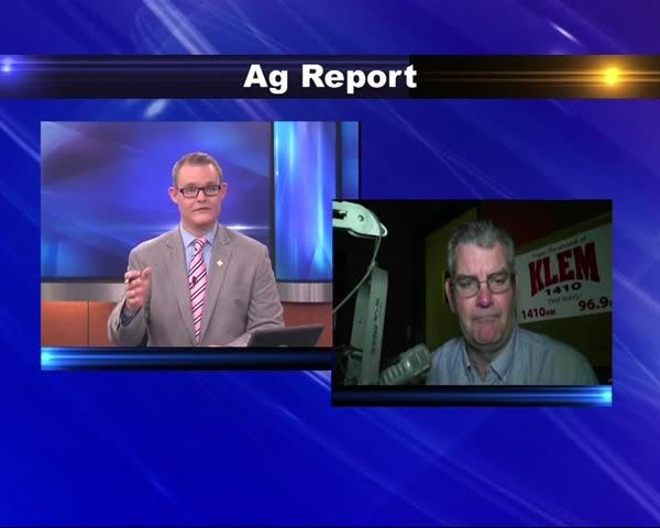 This Week AG Report Live With Dennis Morrice_66403269-159532