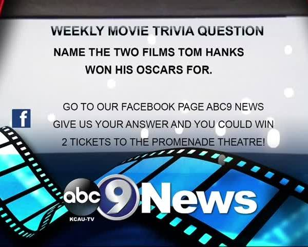 This Weeks Theater And Trivia Question_98406365-159532