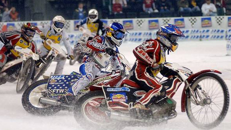 Speedway on  Ice_1484654121657.jpg