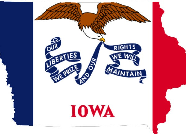Flag Iowa_1495056407992.jpg