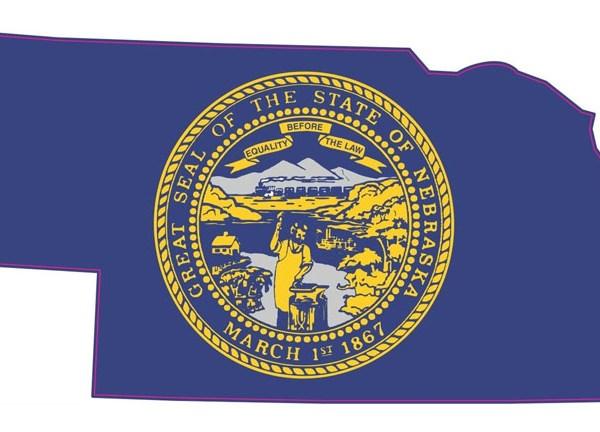 Flag Nebraska_1495056505283.jpg