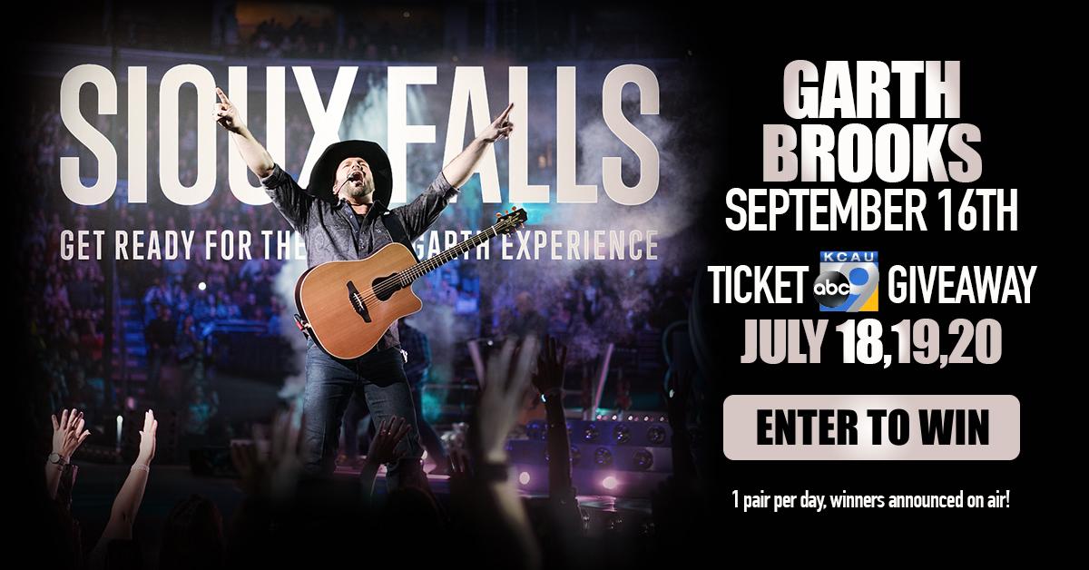 GarthBrooks_Tickets_Ad_1200x628_1499973385942.jpg