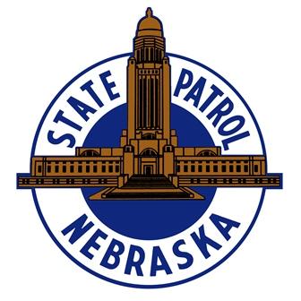 nebraska state patrol_1498834961698.jpg