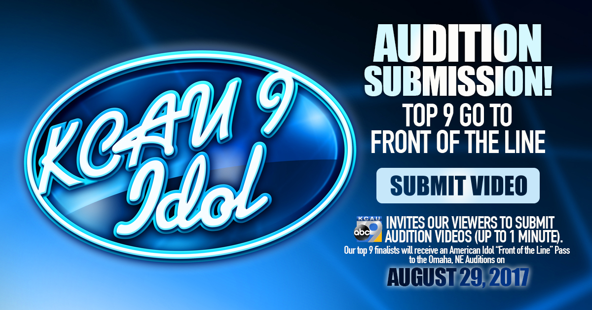 KCAU9_Idol_Tickets_Ad_1200x628_1501248175361.jpg