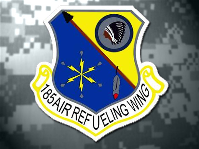185th air refueling wing_1501785985671.jpg