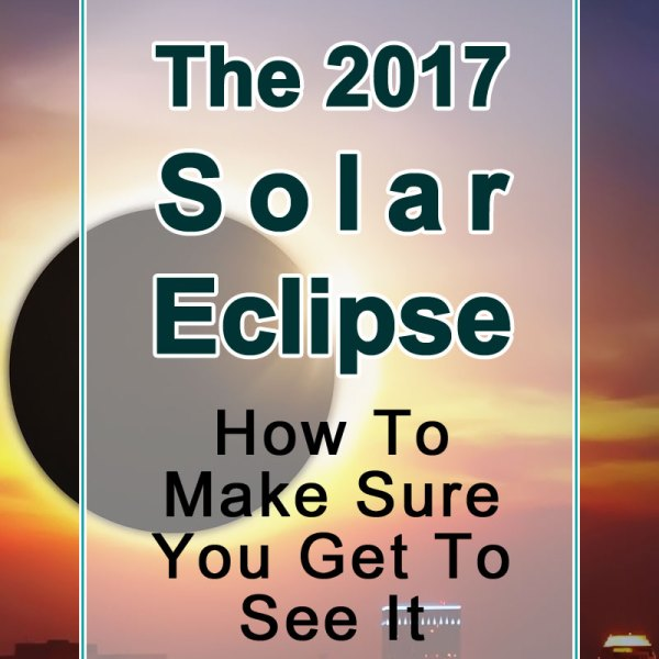 2017-solar-eclipse_1502303983862.jpg