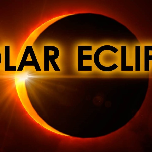 Solar Eclipse_1502464963649.jpg