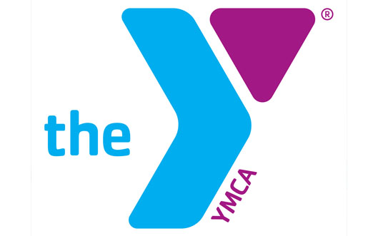YMCA Logo_1503595250078.jpg