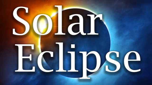 eclipse image_1502983457501.jpg