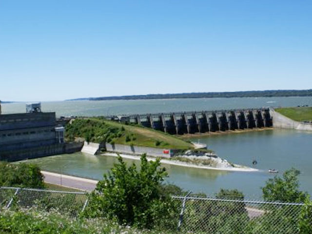 Gavins Point Dam_1505235013705.jpg