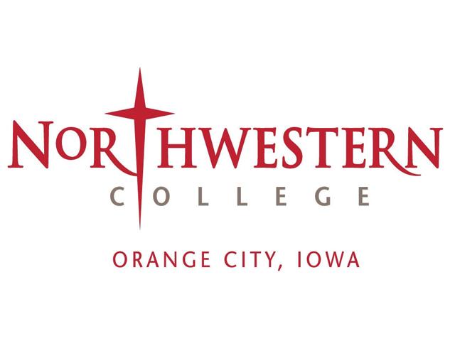Northwestern College_1505234047396.jpg