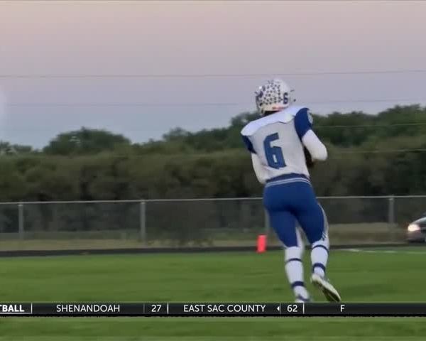 SportsZone Part II (9-29-17)