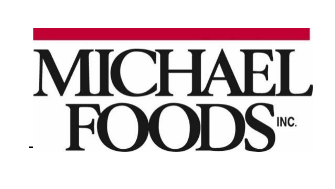 michael foods_1506528442915.png