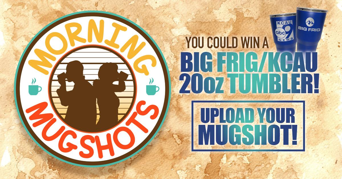 MorningMugshots_Aptivada_Contest_Ad_1200x628_1508246378964.jpg