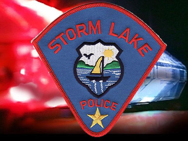 Storm Lake Police Dept_1507929774033.jpg