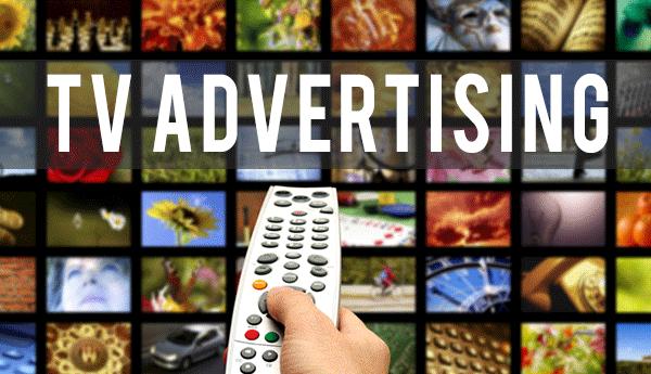 TV-Advertising_1507573328914.png