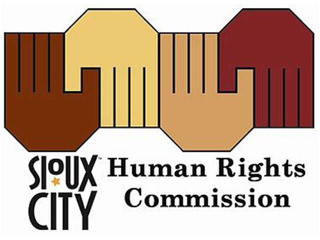 Human Rights Commission Sioux City_1512165222492.jpg