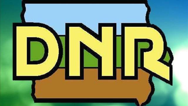 IOWA DNR_1517256352936.jpg.jpg