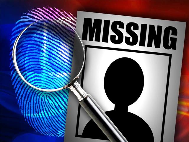 Missing Person 2_1516703707839.jpg.jpg