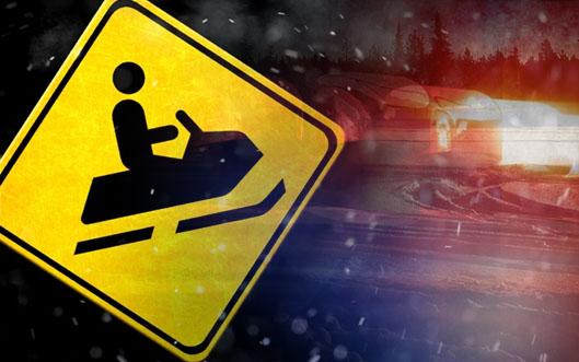 Snowmobile Accident_1515172347354.jpg.jpg