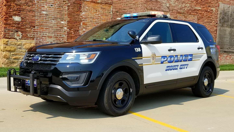 sioux city police vehicle_1515432592589.jpg.jpg