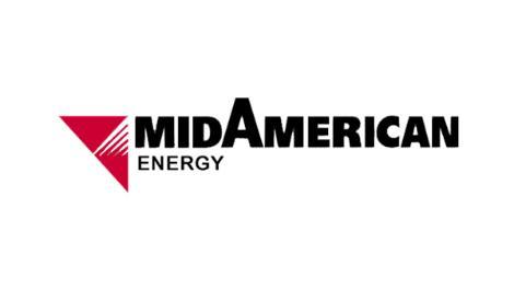 MidAmerican-Energy_1468271932101.jpg