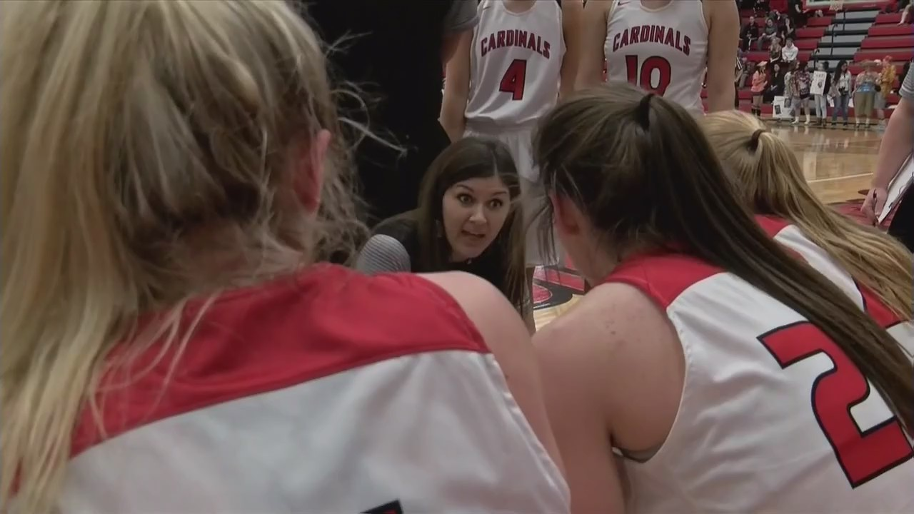 South Sioux takes down Alliance