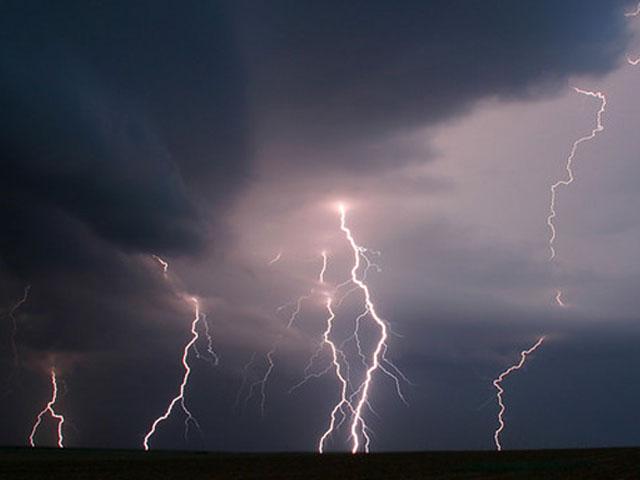 severe weather_1523570323262.jpg.jpg